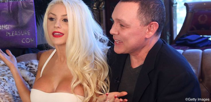 Do you remember way back in 2011 when 16 year old Courtney Stodden married Doug…