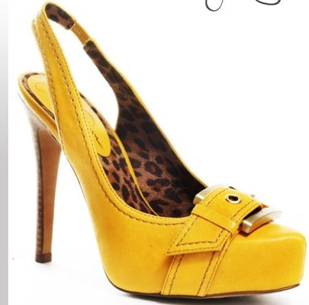 11 best images about Shades of Yellow on Pinterest #0: ac3034f6c10ebfd081b1f9358c7004c6