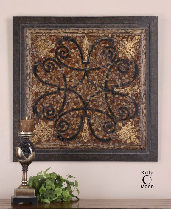 Tuscan Wall Art available at Country Villa Decor Online Boutique www.country-villa-decor.com