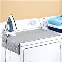 Magnetic Ironing Mat:Amazon:Home & Kitchen