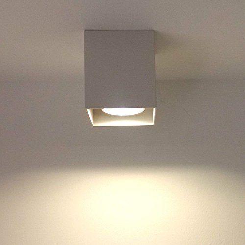 Yorbest LED Aufbaustrahler Deckenlampe Kronleuchter Desig... https://www.amazon.de/dp/B01H21RPK2/ref=cm_sw_r_pi_dp_x_-5Xdyb4RV021J
