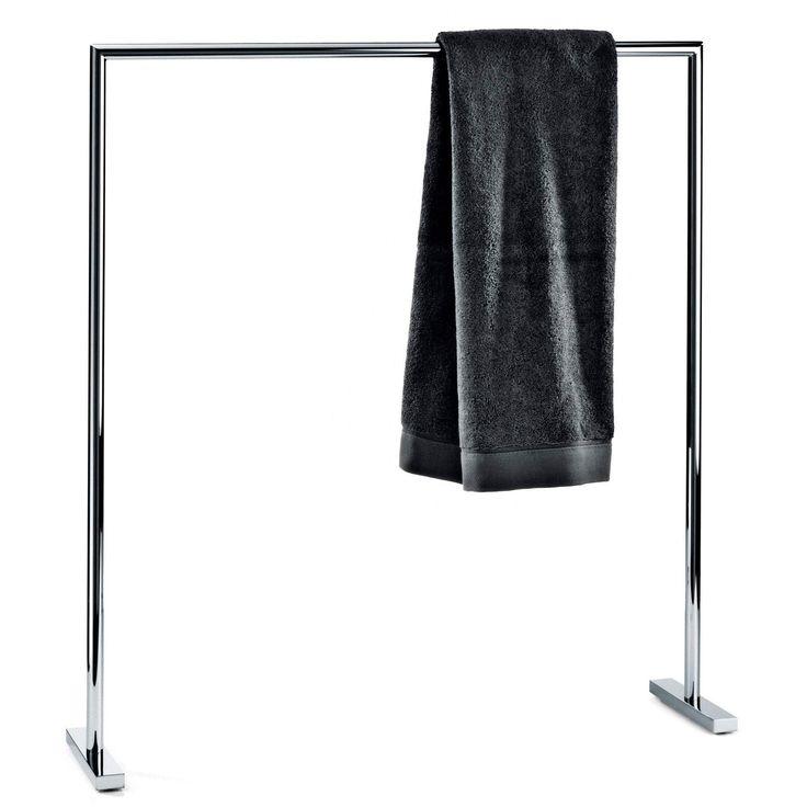 15 Best Freestanding Towel Rail Ideas Towel Rail Towel Towel Rack