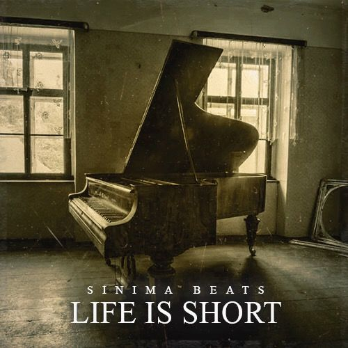 ​​​​​​*New* LIFE IS SHORT Instrumental (Dark Piano Freestyle Rap Beat) now available at: www.sinimabeats.com #sinimabeats #sinima #beats #rapbeat #westcoastrap #nyrap #hiphopbeat #drdre #eminem #50cent #tupac #gunit #gangstarap #50cent #songwriting #songwriter #lloydbanks #undergroundrap #storytelling #music #rapinstrumental #rapper #rapping #rap #rapmusic​