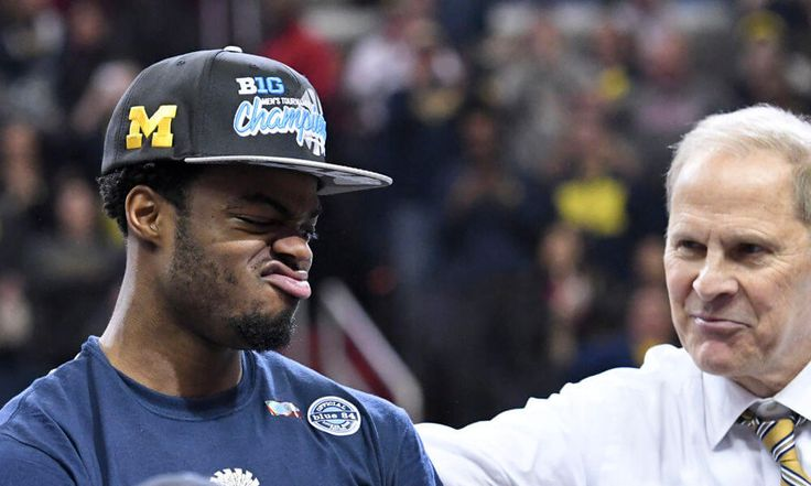 NBA draft hopeful Derrick Walton Jr keeps writing his own script = ANN ARBOR, Mich. — Derrick Walton Jr.'s basketball stats at Michigan speak for themselves: He's the only player in Wolverines history to score more than 1,000 points, grab more than.....