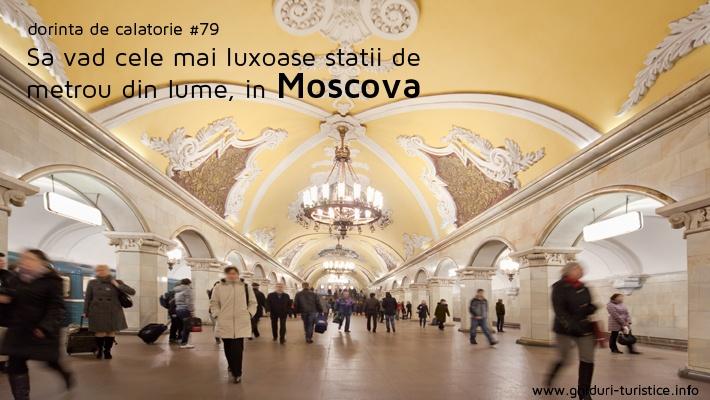 #Moscova  Locuri pe care imi doresc sa le vad (partea 9).  Vezi mai multe poze pe www.ghiduri-turistice.info