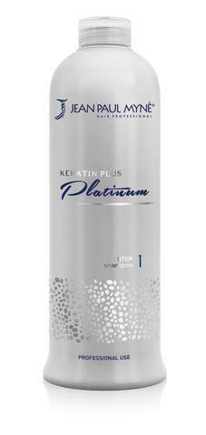 #KERATINPLUSPLATINUM #SHAMPOO 500ML por fin en #México Un #Champú de pH ligeramente básico, contiene delicados tensioactivos de origen #natural y está enriquecido con pantenol, aloe vera y extractos de celulosa que aumentan el poder de limpieza del c#hampú respetando el #cabello y la #piel. Sin SLS, SLES, #parabenos, alergenos; contiene un rico complejo de extractos de plantas que preparan el cabello para recibir el #tratamiento. #jeanpaulmyneshop