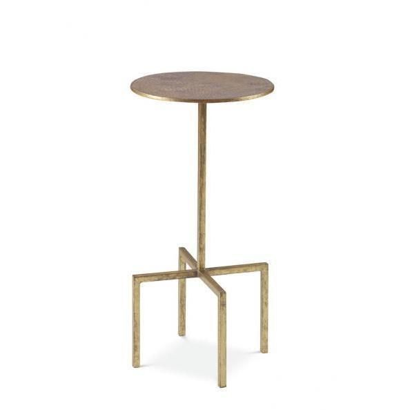 Mr Brown Kensington Side Table Mid Century Modern Side Table Modern Side Table Table