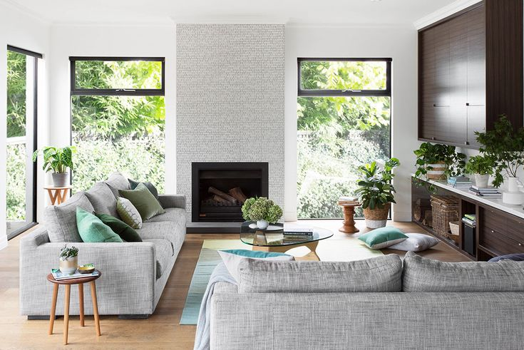 Smart living | Home Beautiful Magazine Australia