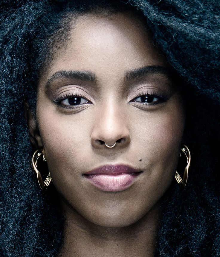 With The Incredible Jessica James, the Daily Show alum is ready to be a movie star.