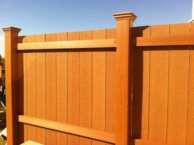 fencescape fencing designs calgary hide gas calgary fence deckrative