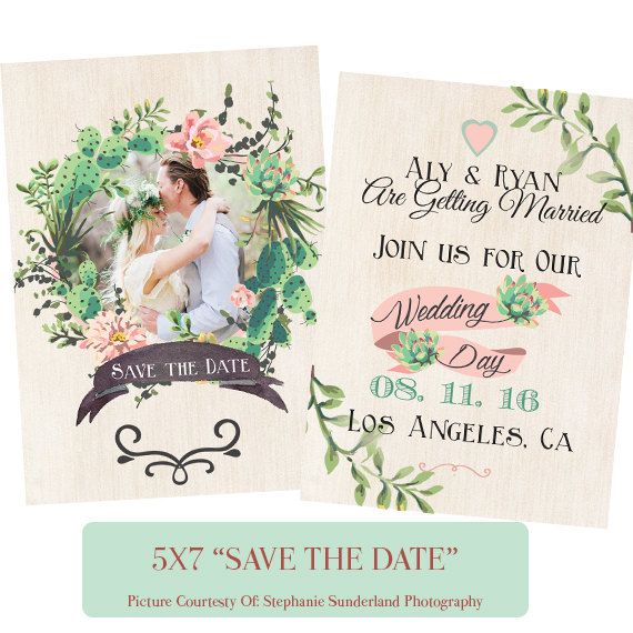 347 best engagement announcement templates images on pinterest for Electronic save the date templates
