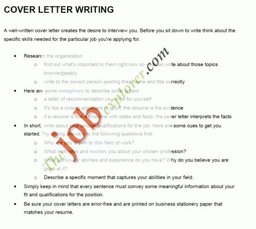 25+ unique Firefighter resume ideas on Pinterest Resume skills - job abandonment letter