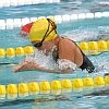 Learn How to Swim the Popular Swimming Strokes with Ease