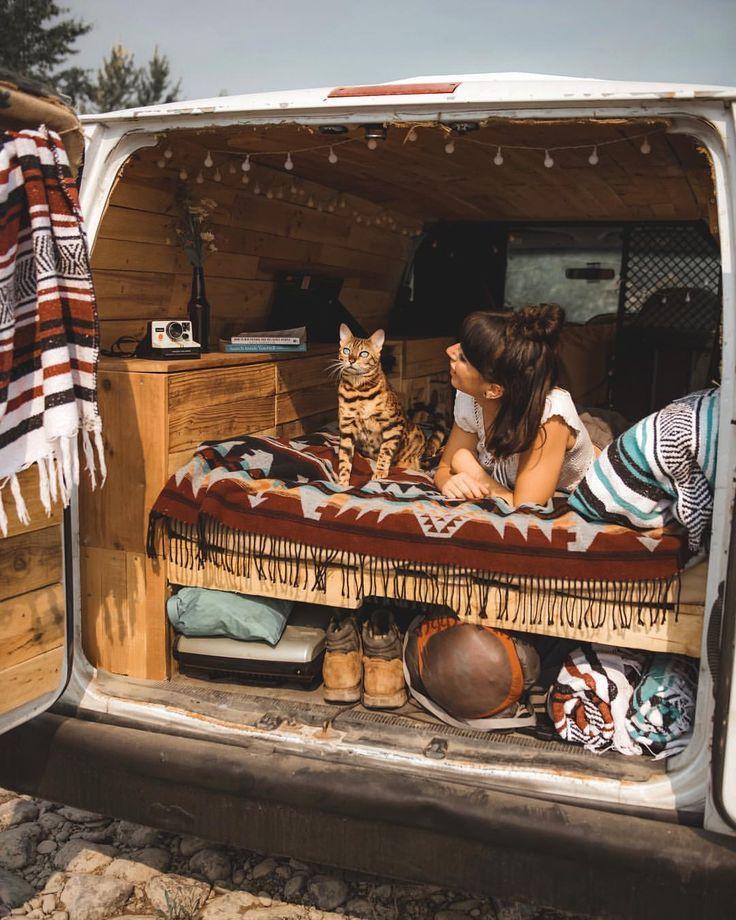 Das Beste am Reisen ist, unterwegs Freunde zu find…