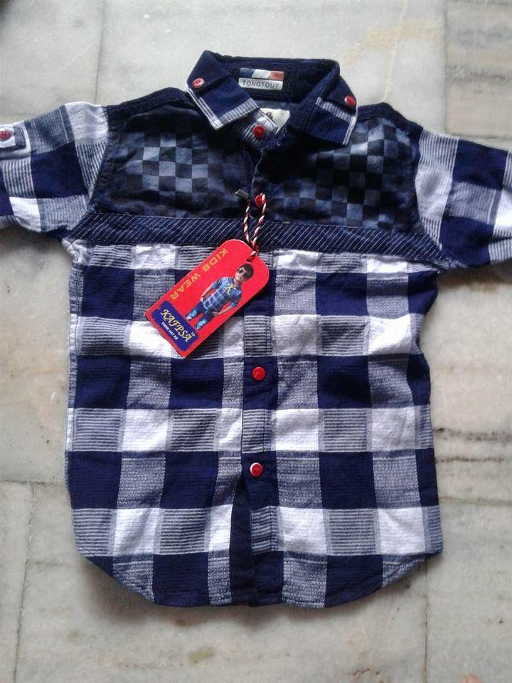 a4f198b05 Boys Shirts, Polo T Shirts, Kids Fashion Boy, Mens Fashion, Boys Wear