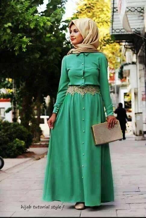 Hidjab Style Hijab Styles Pinterest Style