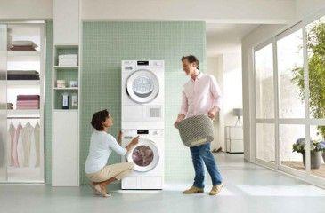 Как подключить стиральную машинку самостоятельно к водопроводу, канализации и электричеству - порядок действий