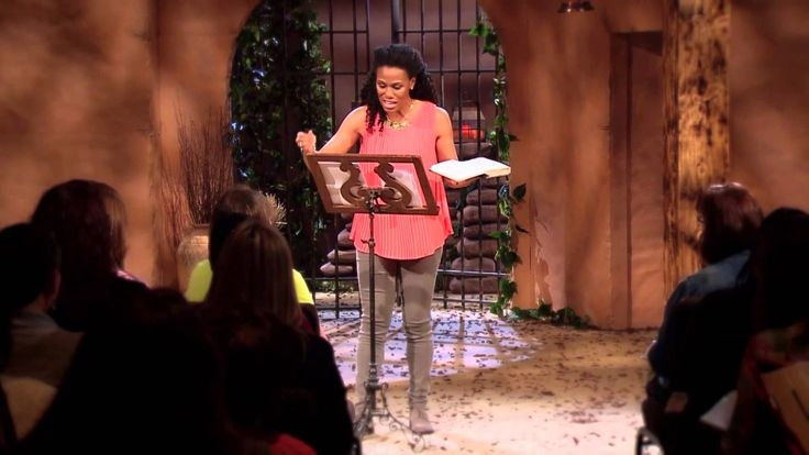 The Armor of God by Priscilla Shirer | Session 2 #ArmorOfGodStudy http://www.lifeway.com/n/product-family/armor-of-god