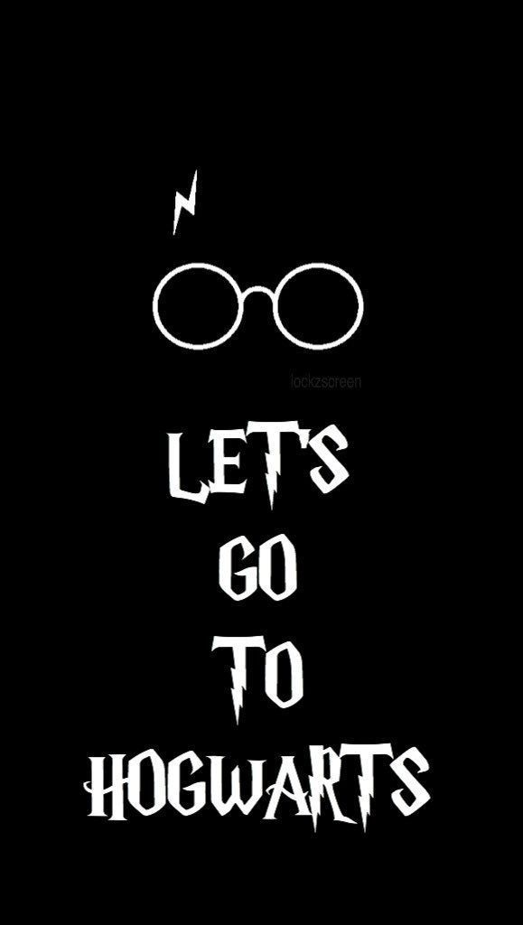 Hp Wallpapers Collection For Free Download Harry Potter Tumblr Harry Potter World Harry Potter Hintergrundbilder