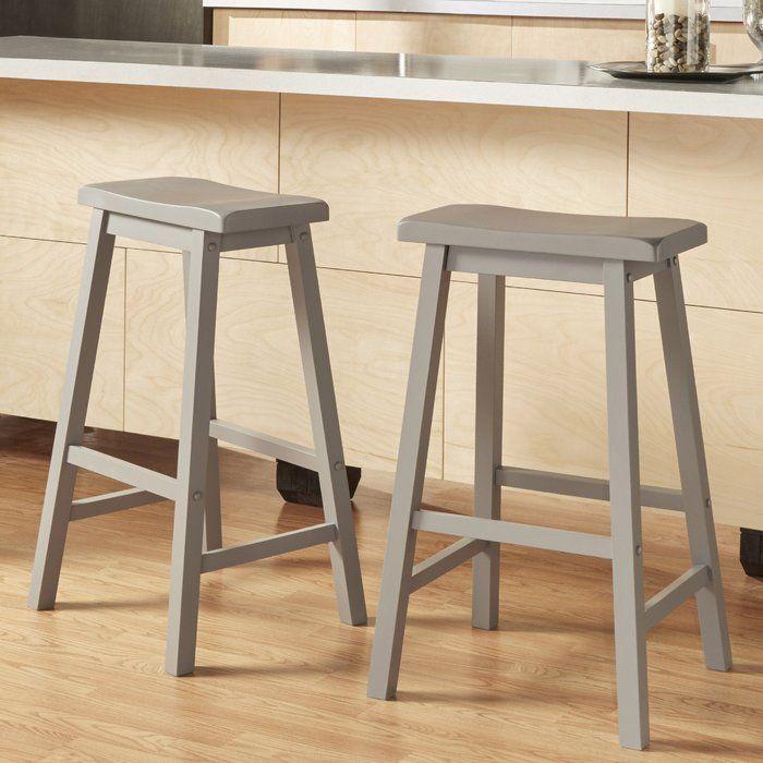 Best 20 kitchen breakfast bar stools ideas on pinterest breakfast stools breakfast bar - Classic bar counter design ...