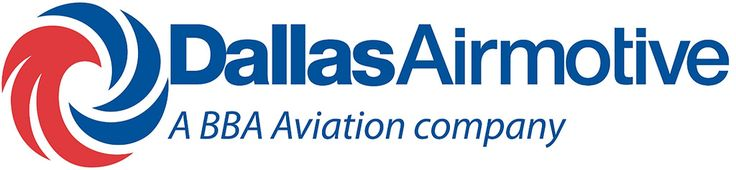 Dallas Airmotivecom is hiring in Washington PA   Northeast Territorial Service Manager positions available.   http://www.avjobs.com/jobs/public.asp?Company=Dallas+Airmotivecom&show_job=0EAF0D9A-176D-424C-AB0A-0D1899250F49   Visit us to learn more about Dallas Airmotivecom and see our job postings on www.avjobs.com   Please reference Avjobs when applying.