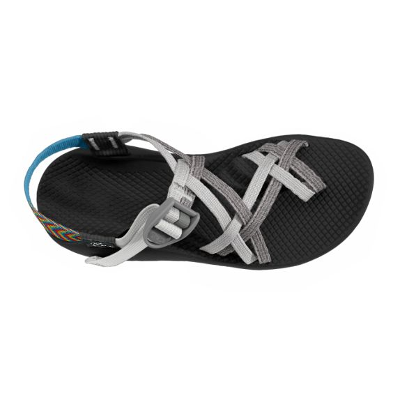 I want these chacos so bad!