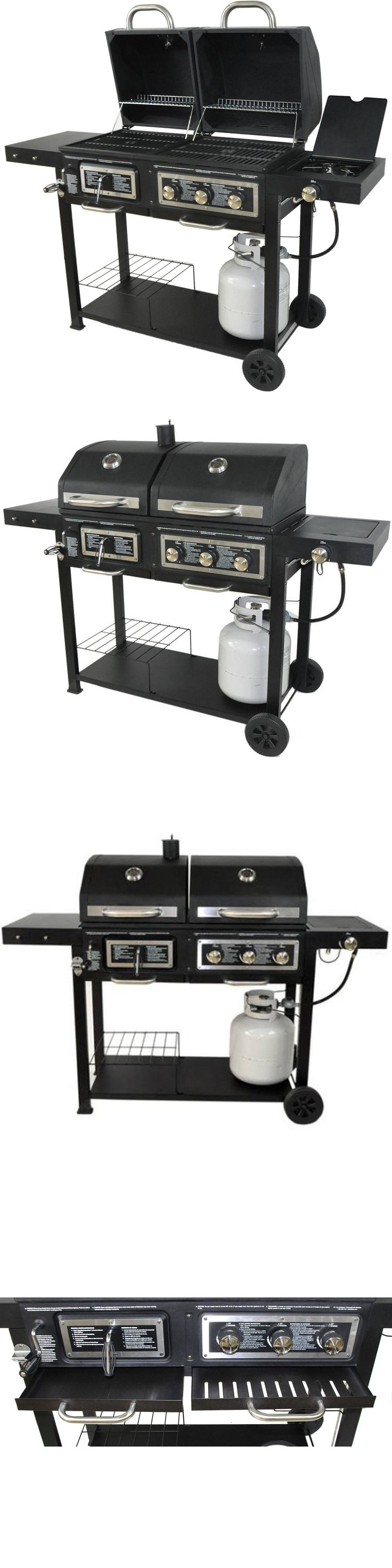 best 25 gas barbecue grill ideas on pinterest gas for bbq fire