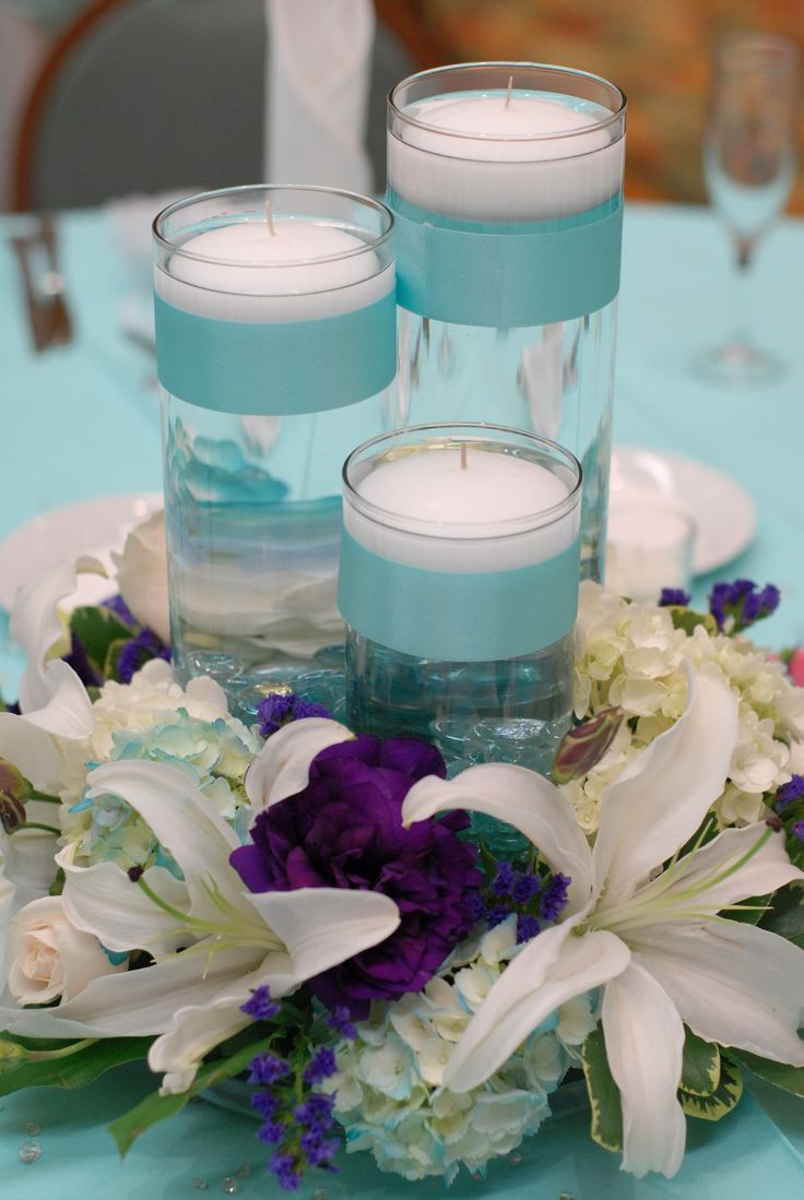 Best turquoise teal wedding images on pinterest
