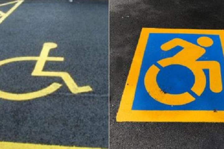 Advocates call for governments, businesses in Canada to use dynamic accessibility symbol