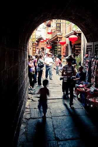 Fenghuang (Hunan)