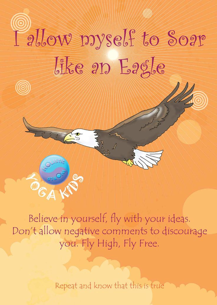 Enjoy our new updated Empowerment cards for kids. Why not print these out and keep them - we will post one a week so you can build a collection. Each card contains a positive affirmation and brief dialogue, designed to provide children with positive inspiration to support them in achieving their dreams, being healthy, happy and overcoming challenges that they may face in life. #positiveaffirmation #positiveaffirmationkids