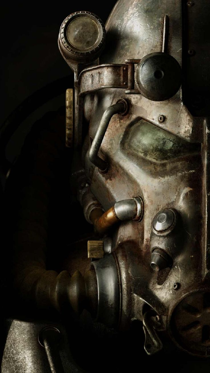 Fallout 4 1080x1920 Mobile Wallpapers Fallout 4 1080x1920 Mobile Wallpapers - Album on Imgur