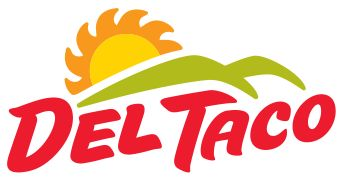 2 Free Chicken Tacos and Shake on Birthday at Del Taco.  Register and within a day or so you'll get a coupon for 2 free tacos. You'll also get a free shake coupon on your birthday.