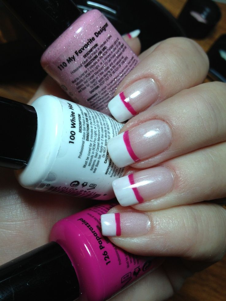 15 best cute spring acrylic nails images on Pinterest | Nail ...