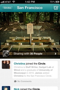 7 Social Networking Apps for When Facebook Jumps the Shark