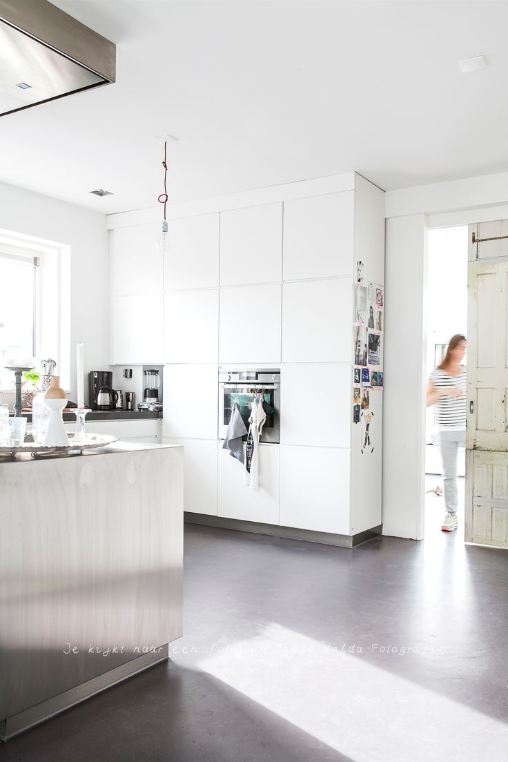 © Sonja Velda Fotografie | Binnenkijken bij Kim. Styling : www.itsloft.nl Productie in VT- Wonen 2015