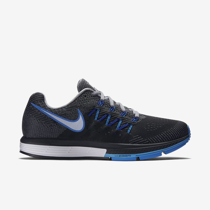 Nike Air Zoom Vomero 10 Men's Running Shoe. Nike Store