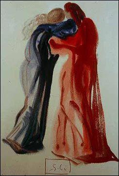 http://www.hiru.com/image/image_gallery?uuid=f5c0c8b6-7e01-45a7-9b80-ab7e50eaedb2&groupId=10137&t=1260754799569