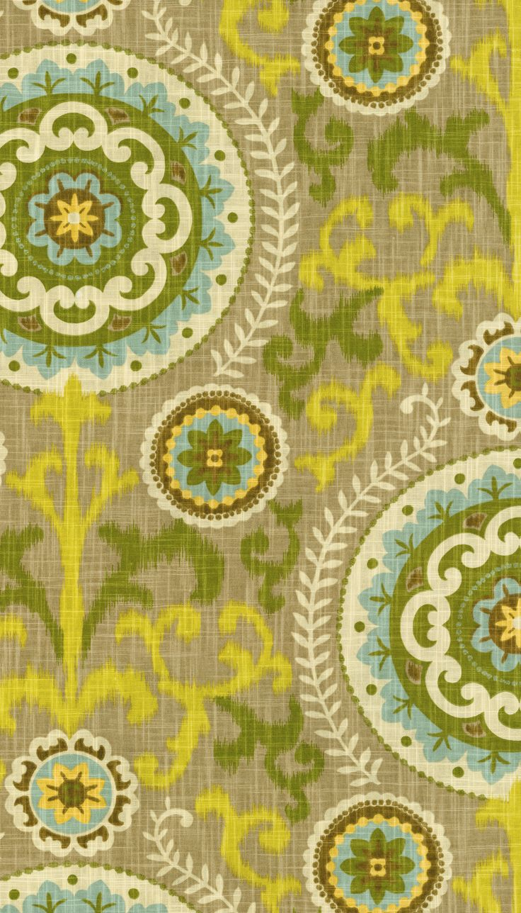 beautiful home decorating fabrics photos decorating interior 29 best fabulous fabrics images on pinterest home decor fabric