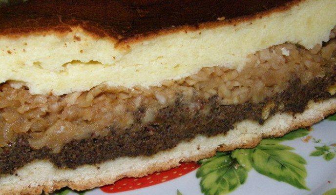 Картошка в скороварке рецепты с фото реализуется