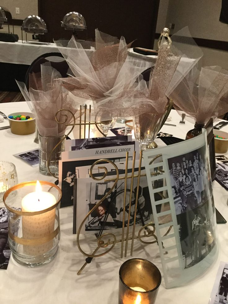 11 Best Paris Themed Party Favors And Ideas Images On
