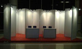 Jual dan sewa Panel Photo http://partisipameranulfa1.blogspot.co.id/