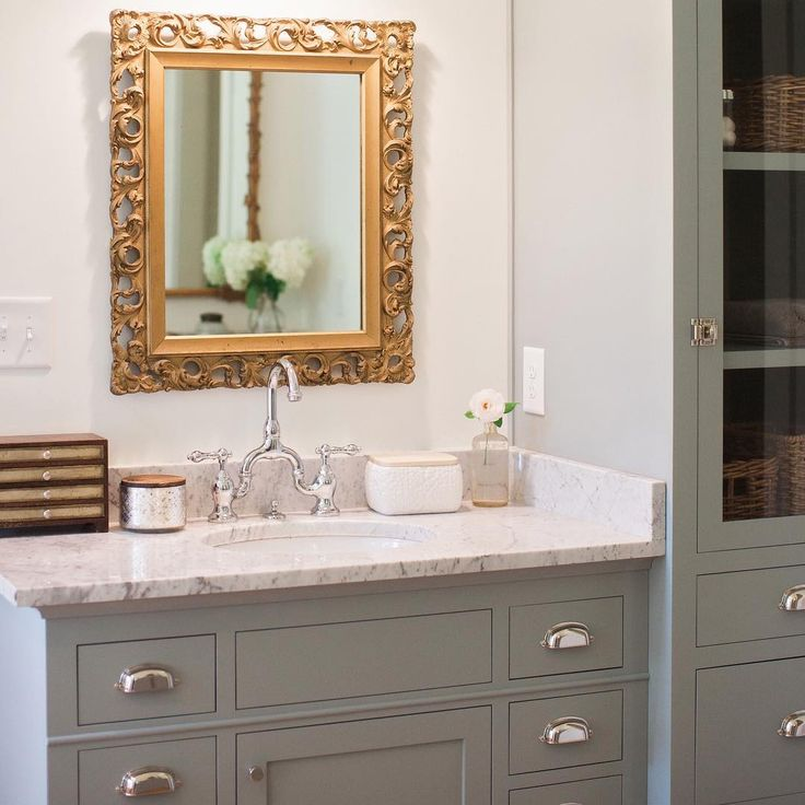 17 Best Images About Paint Colors: Kitchen Cabinets On