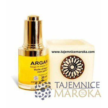 Yasmine Houda added this item to Fashiolista: http://www.fashiolista.com/item/16083119/