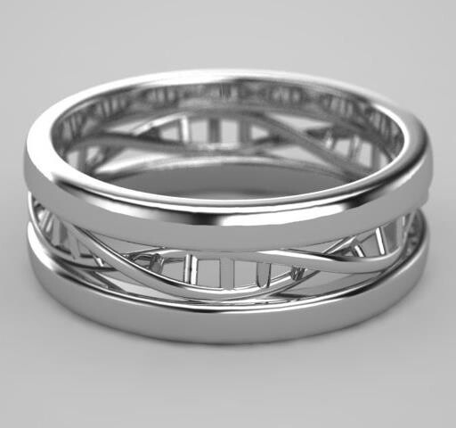 23 Best Images About Wedding Rings For Your Inner Geek On. Florida State Rings. Wide Oval Engagement Rings. Brushed Wedding Rings. Haunted Rings. Rock And Roll Engagement Rings. Lab Created Engagement Rings. Turquoise Gemstone Engagement Rings. Brushed Finish Wedding Rings