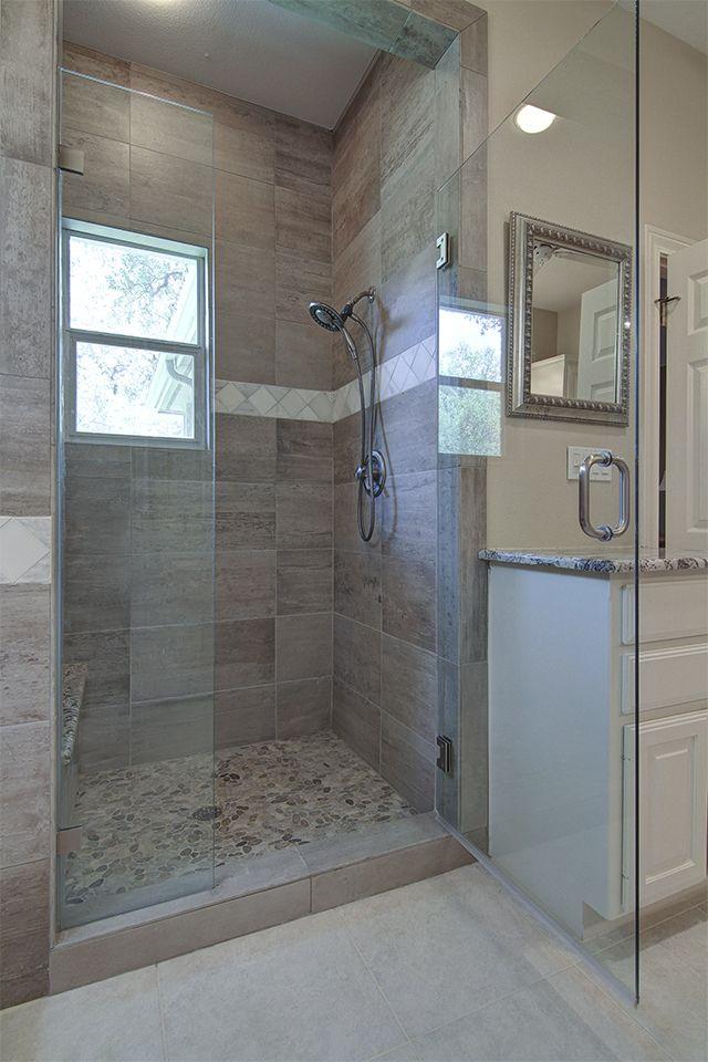 Bianco Antico Granite In Bathroom Bathrooms Pinterest