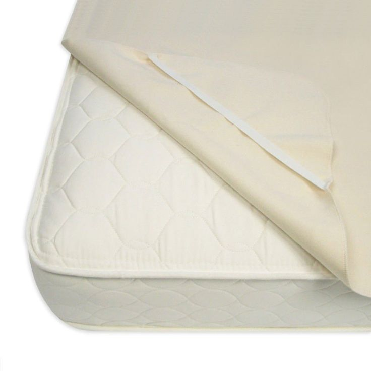 bed bug proof mattress cover - Mattress Covers For Bed Bugs