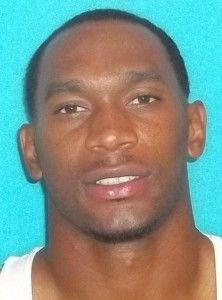 Dallas Cowboys backup running back Joseph Randle was arrested Monday night after Frisco police say he shoplifted a bottle of cologne and a pack of underwear from Dillard's.