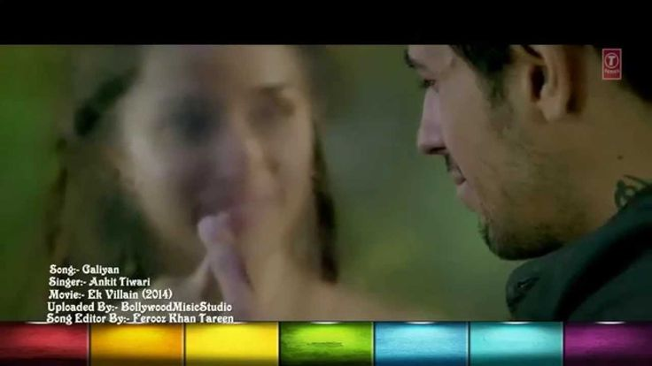 ek villain images hd 1080p