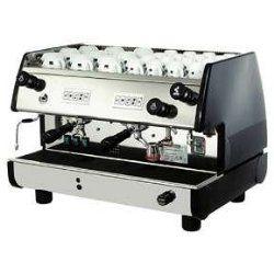 La Pavoni BAR T 2V Commercial Espresso Machine Review